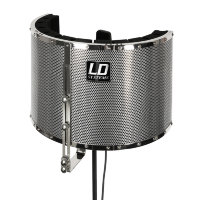LD Systems RF 1 LDRF1