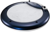 KORG WAVEDRUM Global Edition WD-X-GLB