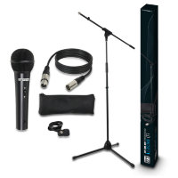LD Systems MIC SET 1 LDMICSET1