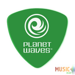 PLANET WAVES 2DGN4-10