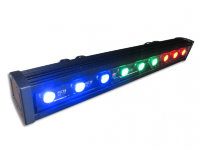 Euro DJ LED Wall -3W