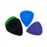 PLANET WAVES PW-IP