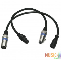 INVOLIGHT BAR CABLE
