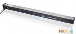 Ross Chasing Led Bar 320