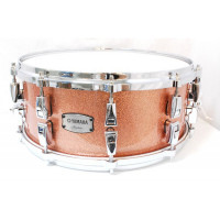 YAMAHA AMS1460 PINK CHAMPAGNE SPARKLE