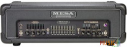 Mesa Boogie M9 CARBINE HEAD