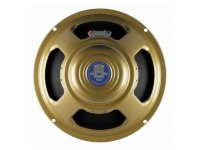 Celestion alnico Gold (T5471BWD)