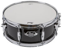 Pearl EXL1455S/C249