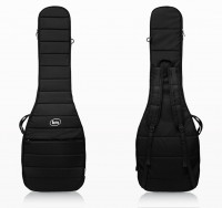 Bag & Music CASUAL Bass BM1040
