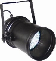 LED STAR EA-P64LB
