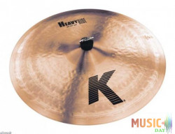 Zildjian 20' K' HEAVY RIDE