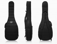 Bag & Music CASUAL Acoustic BM1039