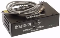 Soundcraft CPS150
