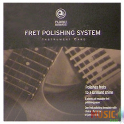 PLANET WAVES PW-FRP