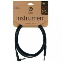 Planet Waves PW-CGTRA-10