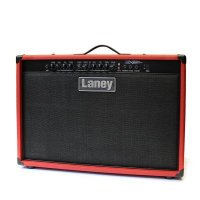 Laney LX120RT RED