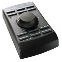 Dynaudio AIR Remote