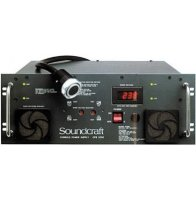 Soundcraft CPS800