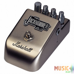 Marshall JH-1 THE JACKHAMMER EFFECT PEDAL