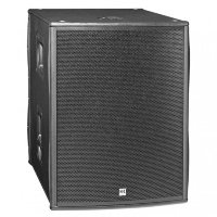 HK Audio PL 118 Sub A