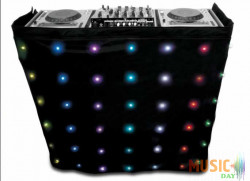 Chauvet Motion Facade LED