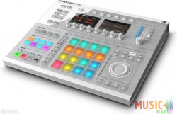 Native Instruments Maschine Studio Wht