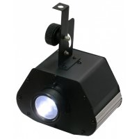 Led Star LED PINSPOT 10W