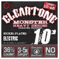 Cleartone 9510 BLACK SERIES ELECTRIC (10-46) NPS