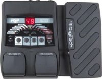 Digitech RP90 GUITAR MULTI-EFFECT PROCESSOR
