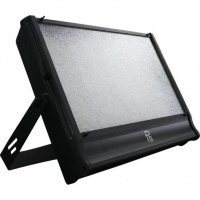 PR Lighting LED Studio 3100T