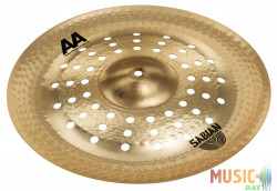 SABIAN 19'' AA HOLY CHINA BRILIANT