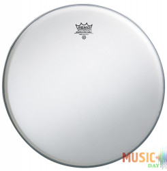 "Remo BD-0113-00 13""Diplomat coated,"