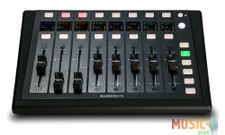 ALLEN&HEATH IP8