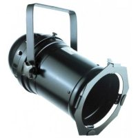 Theatre Stage Lighting PAR-64 LB