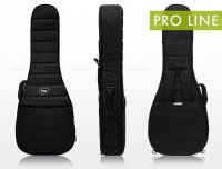 Bag & Music Acoustic_PRO MAX BM1032
