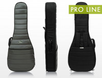Bag & Music Acoustic_PRO MAX BM1031