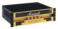 Marshall EL34 100/100-E STEREO VALVE POWER AMP