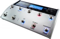 T.C.HELICON VoiceLive 3