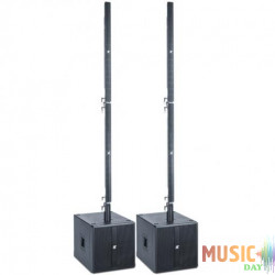 K-Array KR202 W