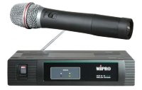 Mipro MR-515/MH-203a