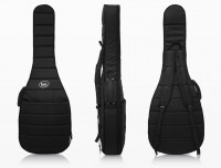Bag & Music CASUAL Acoustic MAX BM1042