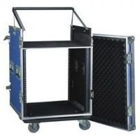 SL-Case CR16U SL-Cases