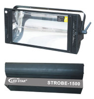 LED STAR STROBE-1500DMX