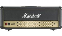 Marshall JVM410HJS 100 WATT ALL VALVE 4 CHANNEL HEAD