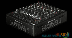 ALLEN&HEATH PLAY DIFFERENTLY MODEL 1