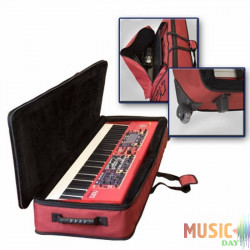 NORD Soft Case Stage 88/ Piano