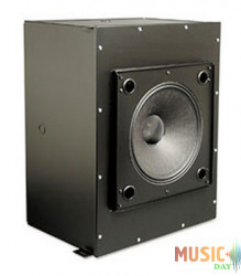 Tannoy CMS12 TDC-60