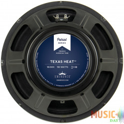 "Eminence Texas Heat B - 12"" Speaker 150 W 16 Ohms"