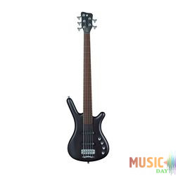 Rockbass CORVETTE BASIC 5 NB TS