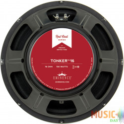"Eminence The Tonker B - 12"" Speaker 150 W 16 Ohms"